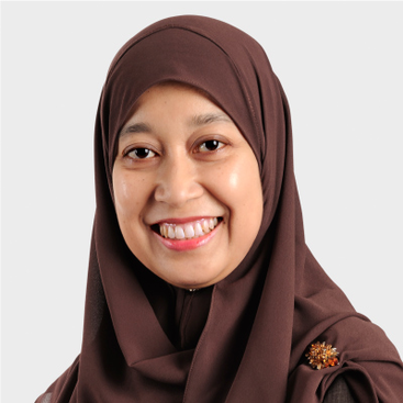 Dr Azura Othman Elmangos, Islamic Finance